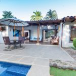 villa-tropical-summer-coast-realty-flamingo-beach-properties-properties-for-sale-in-guanacaste-surfside-beach-potrero-beach-flamingo-34